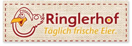 Ringlerhof - Der Hofladen in Bad Tölz -Ellbach