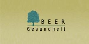 Beer Gesundheit - Großabnehmer von frischen EIern vom Ringlerhof in Bad Tölz