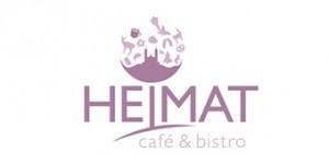 Heimat Cafe und Bistro - Großabnehmer von frischen EIern vom Ringlerhof in Bad Tölz