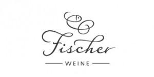 Fischer Weine - Partner vom Ringlerhof in Bad Tölz