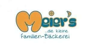 Meiers Bäckerei - Großabnehmer von frischen EIern vom Ringlerhof in Bad Tölz