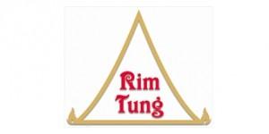 RimTung - Großabnehmer von frischen EIern vom Ringlerhof in Bad Tölz