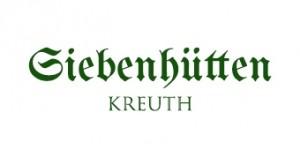 Siebenhütten Kreuth - Großabnehmer von frischen EIern vom Ringlerhof in Bad Tölz