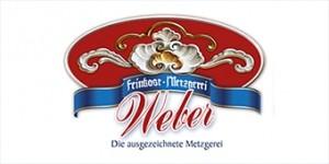 Weber Metzgerei - Großabnehmer von frischen EIern vom Ringlerhof in Bad Tölz